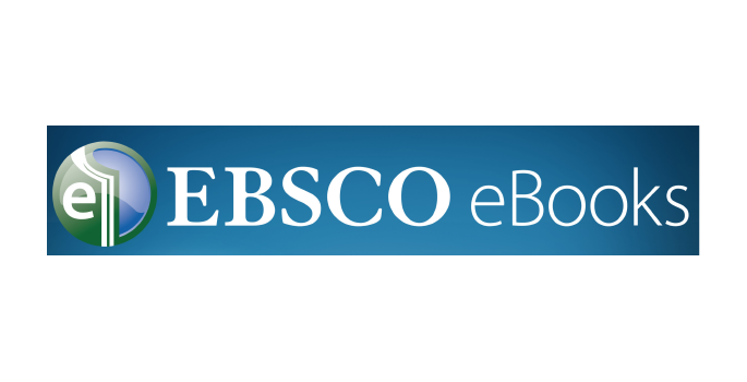 EBSCO Host logo.