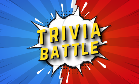 Adult Trivia Battle